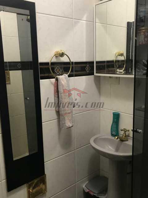 17 - Apartamento 3 quartos à venda Tijuca, Rio de Janeiro - R$ 629.000 - PEAP30539 - 18