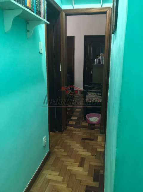 6 - Apartamento 3 quartos à venda Tijuca, Rio de Janeiro - R$ 629.000 - PEAP30539 - 7