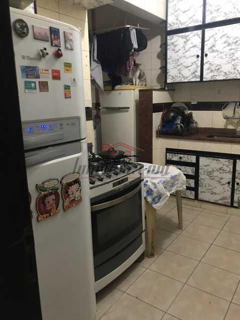 19 - Apartamento 3 quartos à venda Tijuca, Rio de Janeiro - R$ 629.000 - PEAP30539 - 20