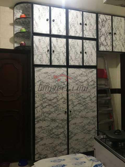 20 - Apartamento 3 quartos à venda Tijuca, Rio de Janeiro - R$ 629.000 - PEAP30539 - 21