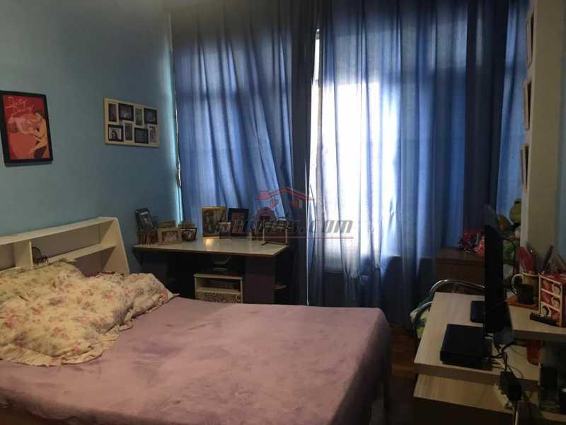 11 - Apartamento 3 quartos à venda Tijuca, Rio de Janeiro - R$ 629.000 - PEAP30539 - 12