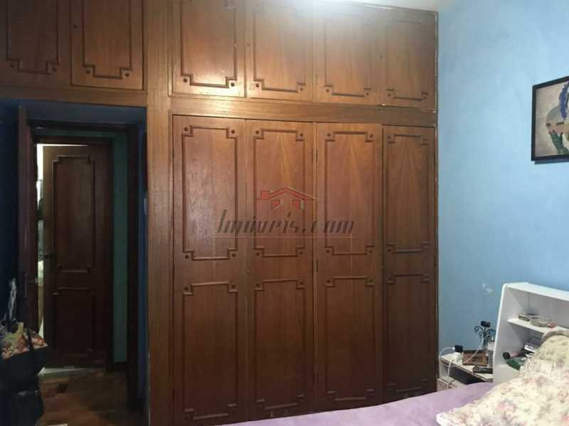 8 - Apartamento 3 quartos à venda Tijuca, Rio de Janeiro - R$ 629.000 - PEAP30539 - 9