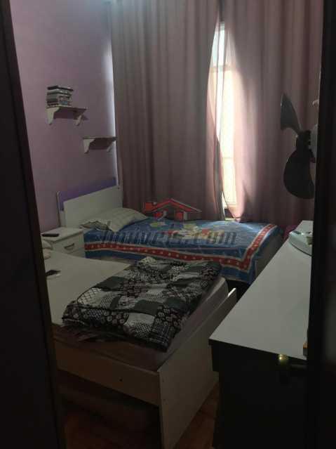 7 - Apartamento 3 quartos à venda Tijuca, Rio de Janeiro - R$ 629.000 - PEAP30539 - 8