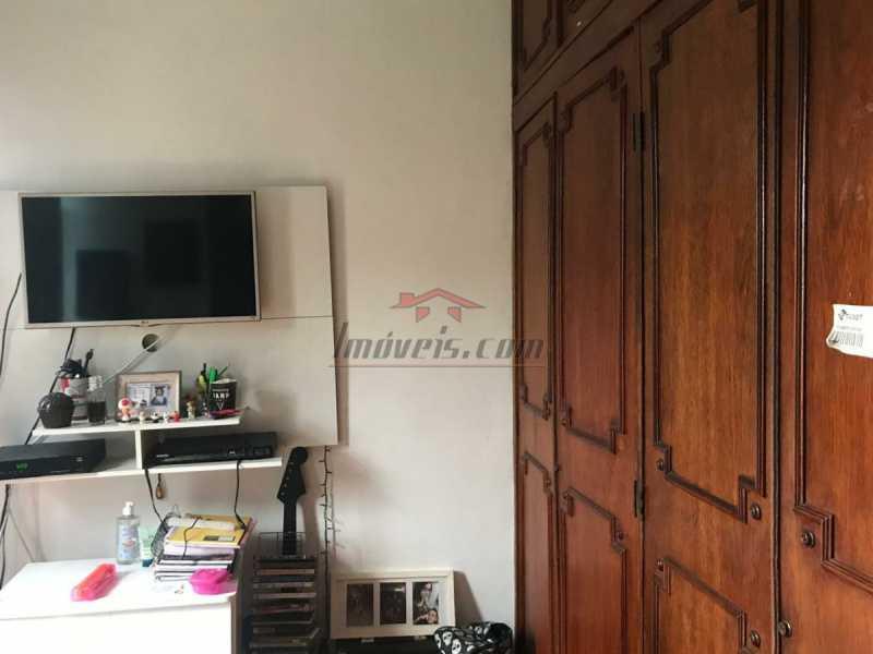 9 - Apartamento 3 quartos à venda Tijuca, Rio de Janeiro - R$ 629.000 - PEAP30539 - 10
