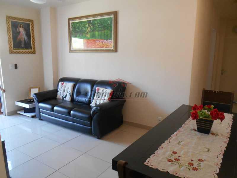 2 - Apartamento À Venda - Praça Seca - Rio de Janeiro - RJ - PSAP21607 - 3