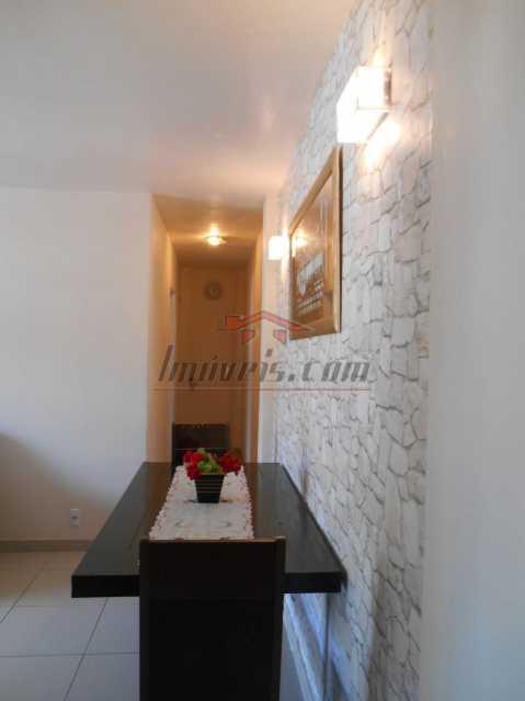 5 - Apartamento À Venda - Praça Seca - Rio de Janeiro - RJ - PSAP21607 - 6