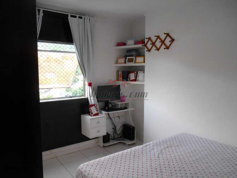 10 - Apartamento À Venda - Praça Seca - Rio de Janeiro - RJ - PSAP21607 - 11