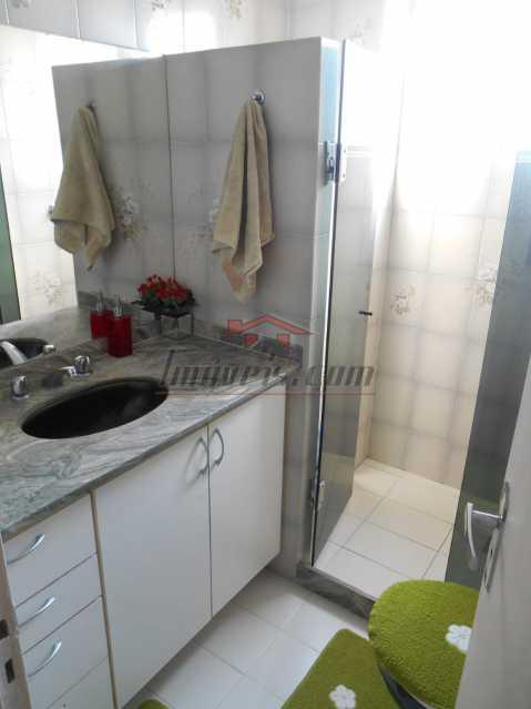 16 - Apartamento À Venda - Praça Seca - Rio de Janeiro - RJ - PSAP21607 - 17