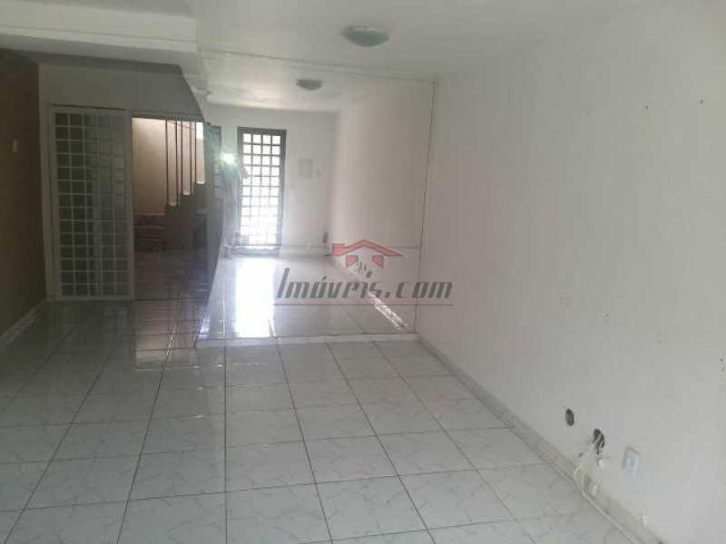3 - Casa em Condominio Pechincha,Rio de Janeiro,RJ À Venda,2 Quartos,130m² - PSCN20085 - 4