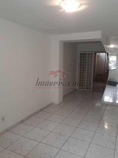 4 - Casa em Condominio Pechincha,Rio de Janeiro,RJ À Venda,2 Quartos,130m² - PSCN20085 - 5