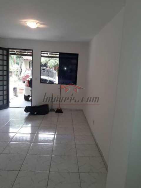 5 - Casa em Condominio Pechincha,Rio de Janeiro,RJ À Venda,2 Quartos,130m² - PSCN20085 - 6