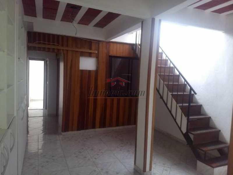 6 - Casa em Condominio Pechincha,Rio de Janeiro,RJ À Venda,2 Quartos,130m² - PSCN20085 - 7