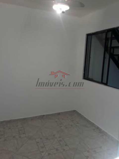 7 - Casa em Condominio Pechincha,Rio de Janeiro,RJ À Venda,2 Quartos,130m² - PSCN20085 - 8