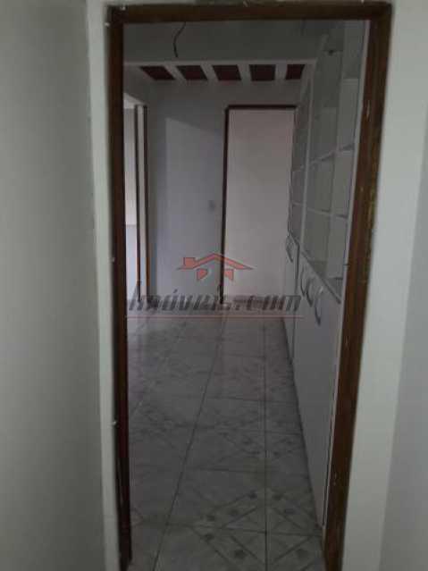 8 - Casa em Condominio Pechincha,Rio de Janeiro,RJ À Venda,2 Quartos,130m² - PSCN20085 - 9