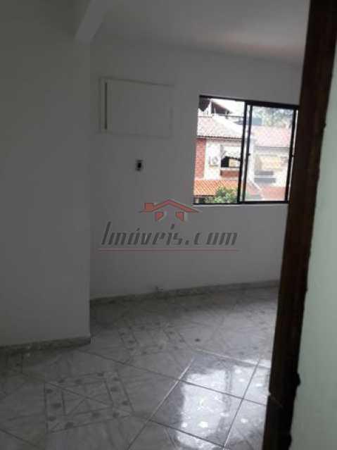 9 - Casa em Condominio Pechincha,Rio de Janeiro,RJ À Venda,2 Quartos,130m² - PSCN20085 - 10