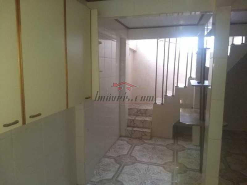 10 - Casa em Condominio Pechincha,Rio de Janeiro,RJ À Venda,2 Quartos,130m² - PSCN20085 - 11