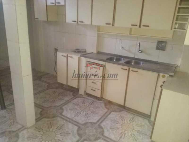 11 - Casa em Condominio Pechincha,Rio de Janeiro,RJ À Venda,2 Quartos,130m² - PSCN20085 - 12