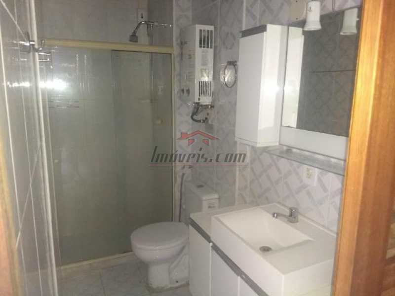 13 - Casa em Condominio Pechincha,Rio de Janeiro,RJ À Venda,2 Quartos,130m² - PSCN20085 - 14