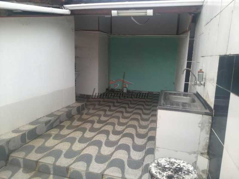 14 - Casa em Condominio Pechincha,Rio de Janeiro,RJ À Venda,2 Quartos,130m² - PSCN20085 - 15