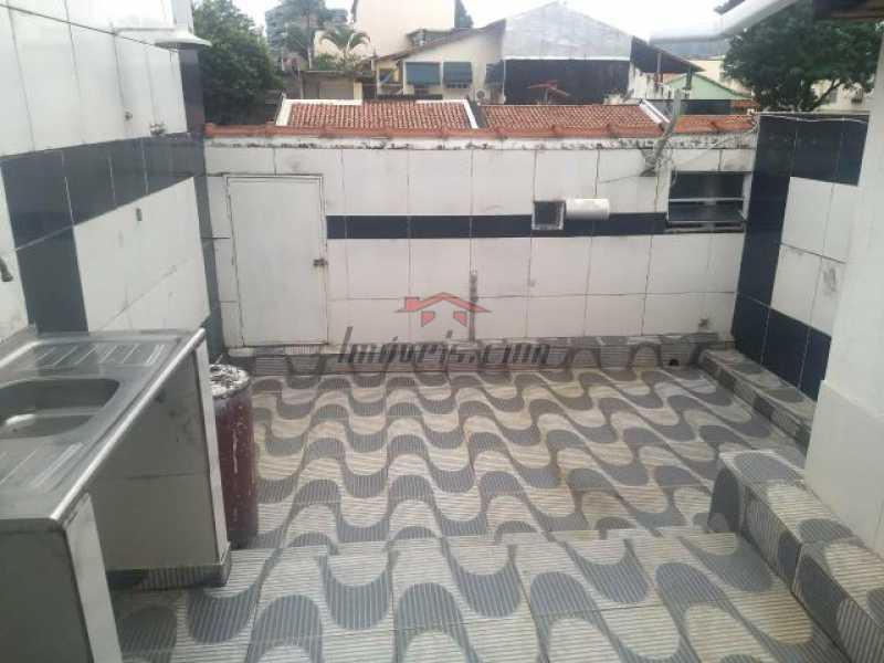 15 - Casa em Condominio Pechincha,Rio de Janeiro,RJ À Venda,2 Quartos,130m² - PSCN20085 - 16