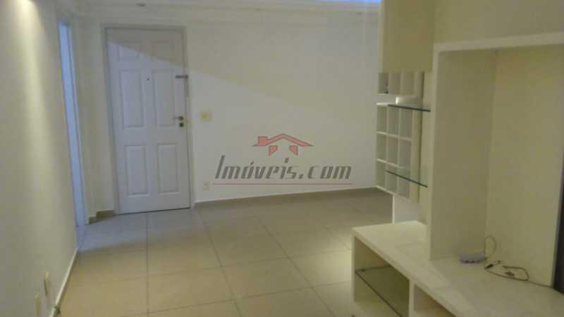 4 - Apartamento À Venda - Freguesia (Jacarepaguá) - Rio de Janeiro - RJ - PSAP21609 - 5