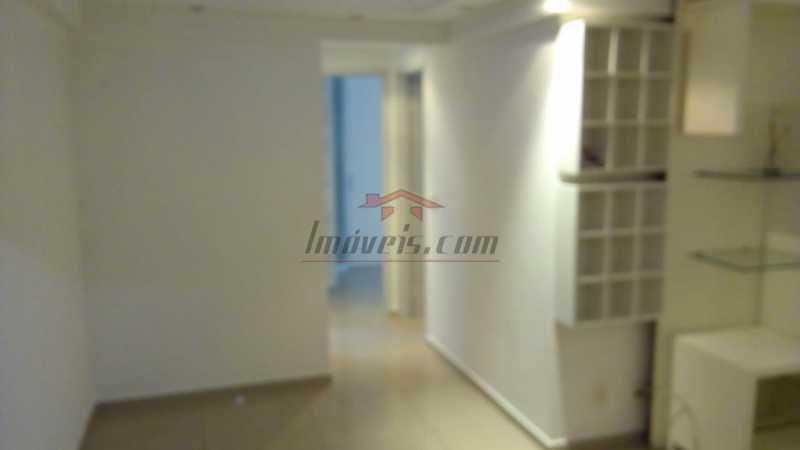 5 - Apartamento À Venda - Freguesia (Jacarepaguá) - Rio de Janeiro - RJ - PSAP21609 - 6