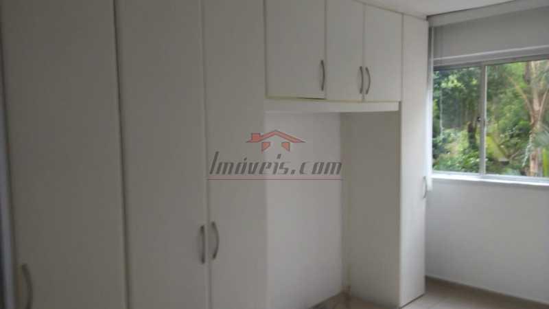 6 - Apartamento À Venda - Freguesia (Jacarepaguá) - Rio de Janeiro - RJ - PSAP21609 - 7