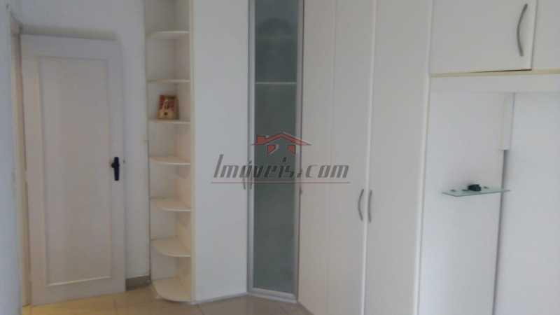 7 - Apartamento À Venda - Freguesia (Jacarepaguá) - Rio de Janeiro - RJ - PSAP21609 - 8