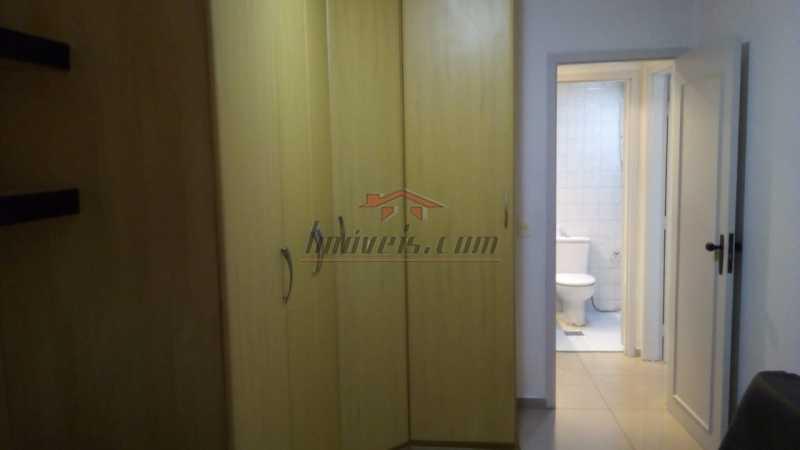 9 - Apartamento À Venda - Freguesia (Jacarepaguá) - Rio de Janeiro - RJ - PSAP21609 - 10