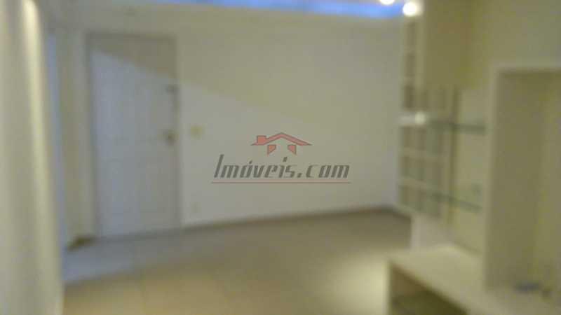 10 - Apartamento À Venda - Freguesia (Jacarepaguá) - Rio de Janeiro - RJ - PSAP21609 - 11