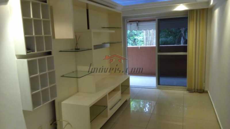 13 - Apartamento À Venda - Freguesia (Jacarepaguá) - Rio de Janeiro - RJ - PSAP21609 - 14