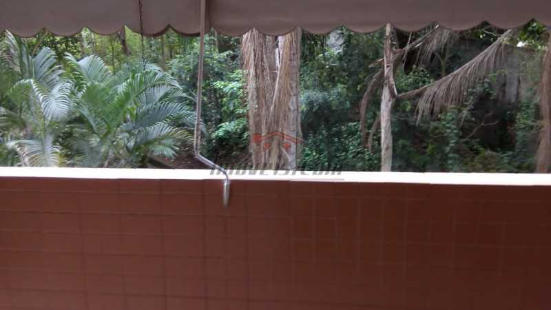 16 - Apartamento À Venda - Freguesia (Jacarepaguá) - Rio de Janeiro - RJ - PSAP21609 - 17