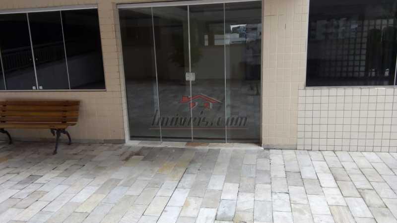18 - Apartamento À Venda - Freguesia (Jacarepaguá) - Rio de Janeiro - RJ - PSAP21609 - 19