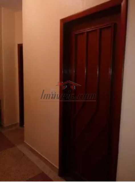 02 2 - Apartamento 2 quartos à venda Madureira, Rio de Janeiro - R$ 268.000 - PEAP21380 - 16