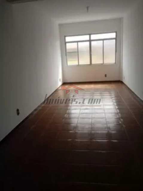 02 - Apartamento 2 quartos à venda Madureira, Rio de Janeiro - R$ 268.000 - PEAP21380 - 3