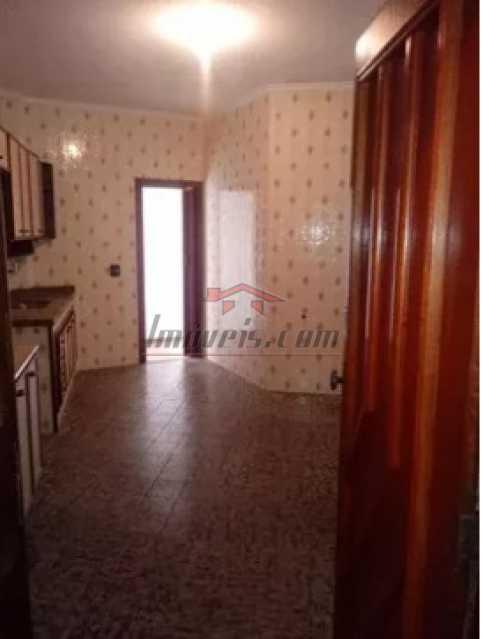 09 - Apartamento 2 quartos à venda Madureira, Rio de Janeiro - R$ 268.000 - PEAP21380 - 10