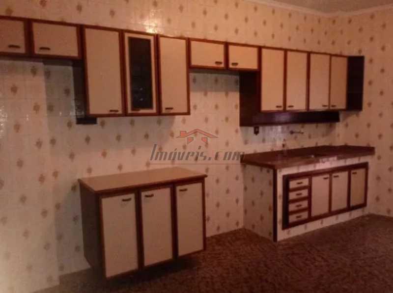 10 - Apartamento 2 quartos à venda Madureira, Rio de Janeiro - R$ 268.000 - PEAP21380 - 11