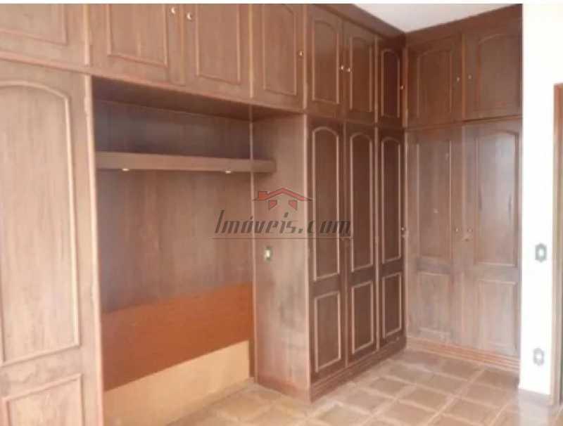 06 - Apartamento 2 quartos à venda Madureira, Rio de Janeiro - R$ 268.000 - PEAP21380 - 7