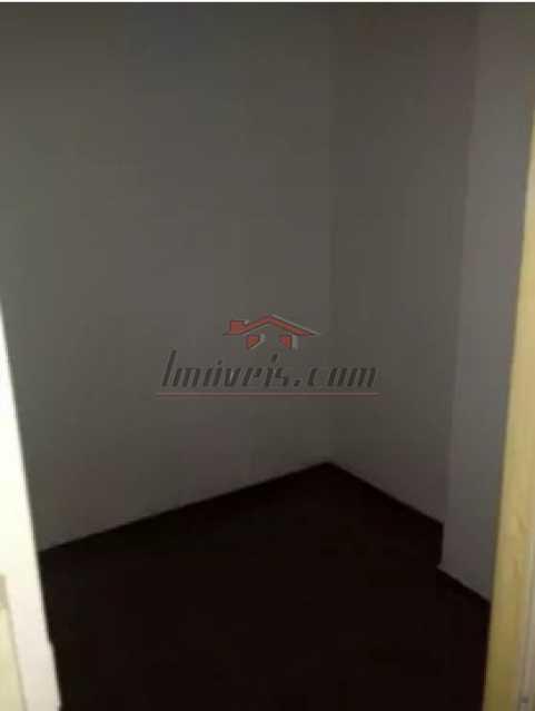 05 - Apartamento 2 quartos à venda Madureira, Rio de Janeiro - R$ 268.000 - PEAP21380 - 6