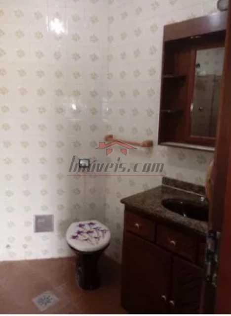11 - Apartamento 2 quartos à venda Madureira, Rio de Janeiro - R$ 268.000 - PEAP21380 - 15