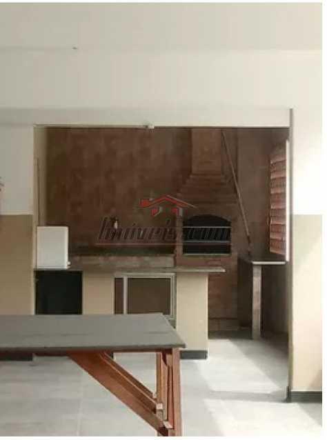 15 - Apartamento 2 quartos à venda Madureira, Rio de Janeiro - R$ 268.000 - PEAP21380 - 19