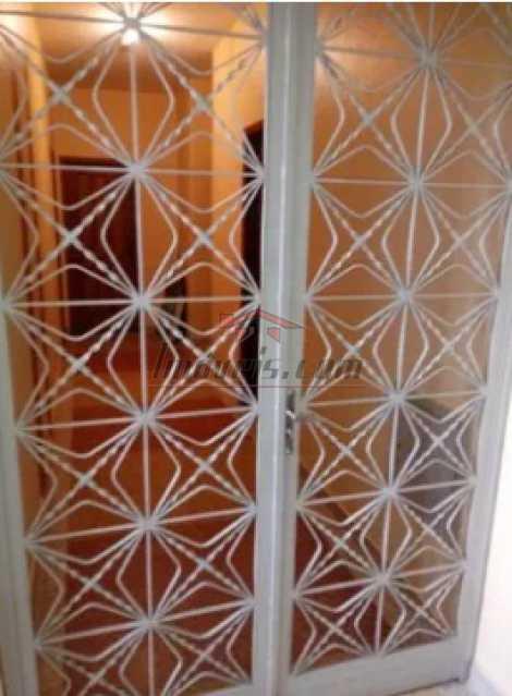 16 - Apartamento 2 quartos à venda Madureira, Rio de Janeiro - R$ 268.000 - PEAP21380 - 20