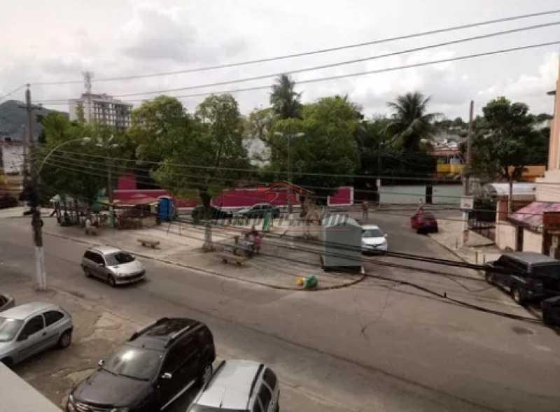 17 - Apartamento 2 quartos à venda Madureira, Rio de Janeiro - R$ 268.000 - PEAP21380 - 21