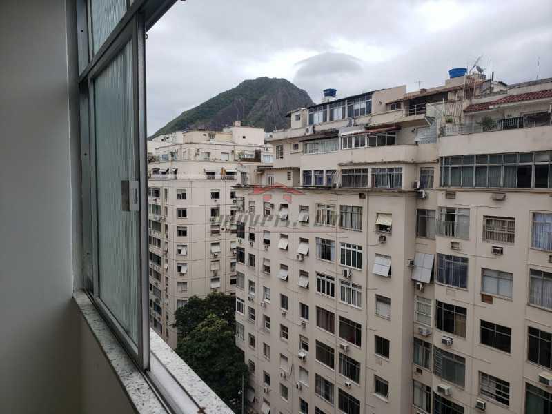 1 - Apartamento 3 quartos à venda Copacabana, Rio de Janeiro - R$ 1.250.000 - PSAP30541 - 1