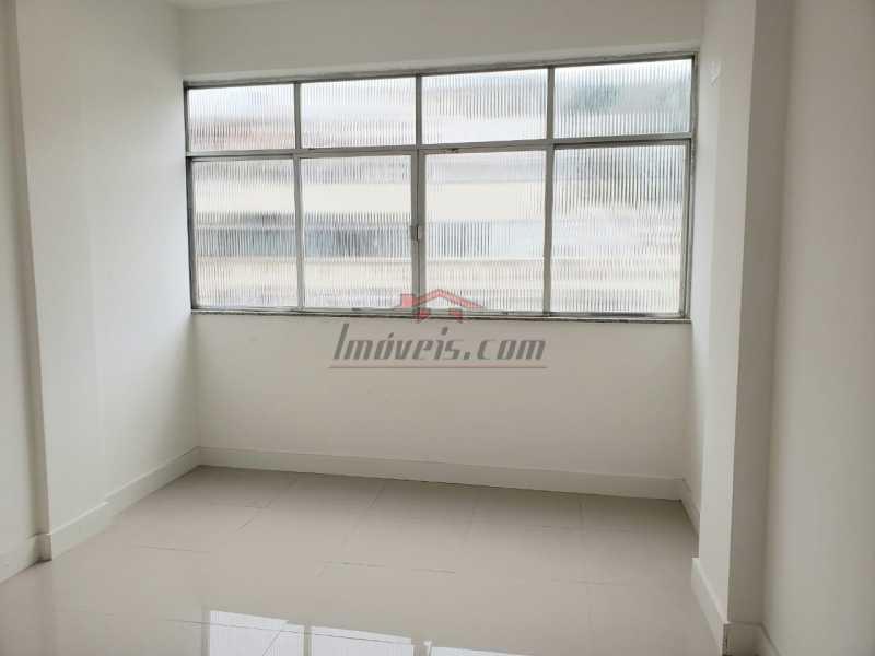 2 - Apartamento 3 quartos à venda Copacabana, Rio de Janeiro - R$ 1.250.000 - PSAP30541 - 3