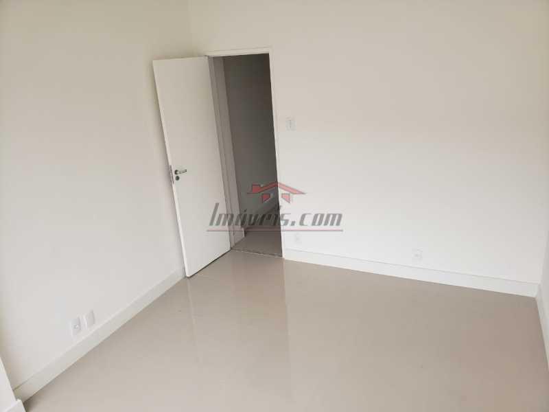 3 - Apartamento 3 quartos à venda Copacabana, Rio de Janeiro - R$ 1.250.000 - PSAP30541 - 4