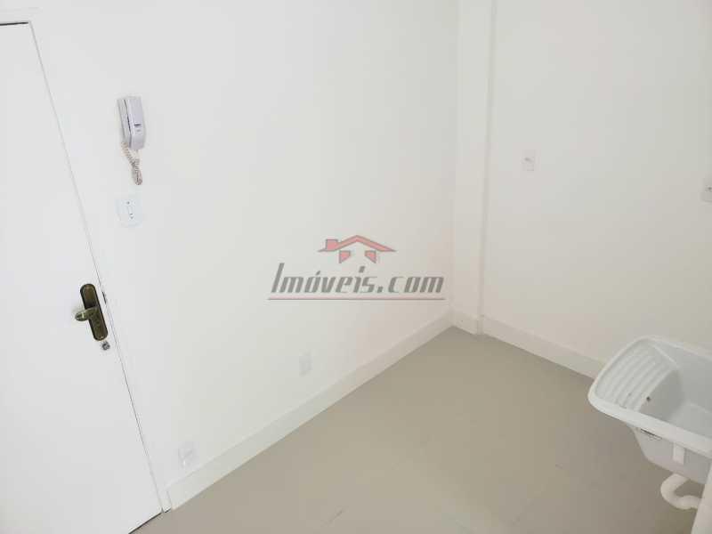 4 - Apartamento 3 quartos à venda Copacabana, Rio de Janeiro - R$ 1.250.000 - PSAP30541 - 5