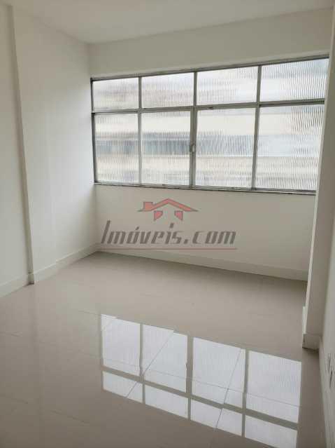5 - Apartamento 3 quartos à venda Copacabana, Rio de Janeiro - R$ 1.250.000 - PSAP30541 - 6