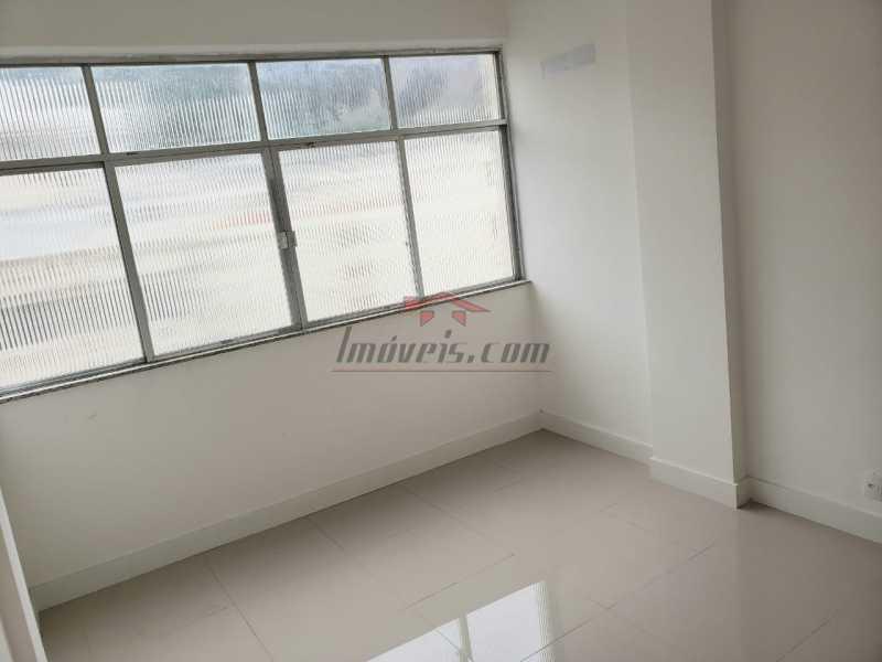6 - Apartamento 3 quartos à venda Copacabana, Rio de Janeiro - R$ 1.250.000 - PSAP30541 - 7
