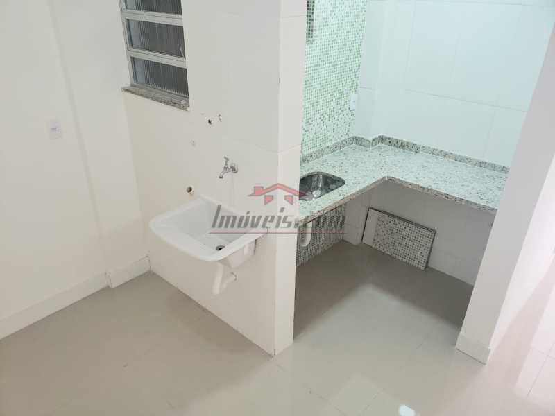 7 - Apartamento 3 quartos à venda Copacabana, Rio de Janeiro - R$ 1.250.000 - PSAP30541 - 8